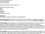 Switchboard Operator Resume Sample Hospital Pbx Operator Job Description Switchboard Operator