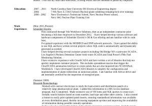 Switchboard Operator Resume Sample Hospital Switchboard Operator Job Description Resume