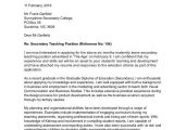 Switching Careers Cover Letter Career Change Cover Letters 7 Free Word Pdf format