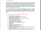 System Administrator Fresher Resume format Fresh Jobs and Free Resume Samples for Jobs Resumes for