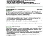 Systems Engineer Resume Job Description Best Resume format for Engineers 2017