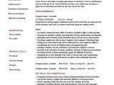 Systems Engineer Resume Job Description Systems Engineer Resume Example Sample It Security