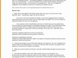 T Chart Cover Letter T Chart Cover Letter New Cover Letter for Resumes Fresh 29