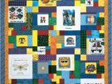 T Shirt Quilt Template 587 Best Images About Scrap Quilts On Pinterest
