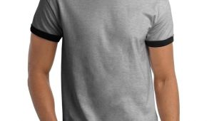T Shirt Template with Model T Shirt Template Model Joy Studio Design Gallery Best