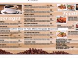 Takeaway Menu Design Templates Menu Photos Of Takeaway Menu Template Takeaway Menu Template