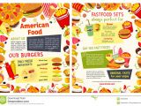 Takeaway Menu Design Templates Menu Printable Takeaway Menu Template Takeaway Menu Template