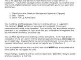 Talent Agent Cover Letter Sample Cover Letter for Talent Agency Granitestateartsmarket Com