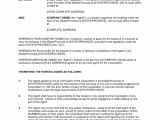 Talent Manager Contract Template Talent Agent Contract Template Free Printable Documents