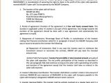 Talent Manager Contract Template Talent Management Contract Template Sampletemplatess