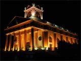 Talk About A Beautiful City Amritsar Cue Card Kapurthala Wikipedia