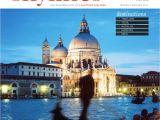 Talk About A Beautiful City Amritsar Cue Card Skylines Janner Februar 2011 by Diabla Media Verlag issuu
