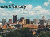 Talk About A Beautiful City Ielts Cue Card Describe A Beautiful City Cue Card