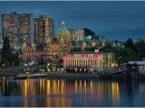 Talk About A Beautiful City Ielts Cue Card Talk About A Beautiful City