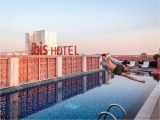 Talk About A Beautiful City Jaipur Cue Card Ibis Jaipur Updated 2020 Prices Hotel Reviews India