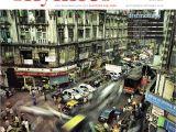 Talk About A Beautiful City Jaipur Cue Card Skylines September Oktober 2010 by Diabla Media Verlag issuu