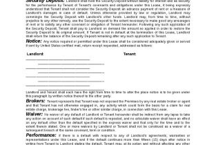 T&m Contract Template 17 Best Ideas About Construction Contract On Pinterest
