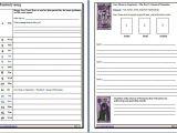 Tarot Journal Template Tarot Journal Jonika Tarot
