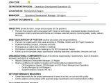 Task order Management Plan Template Elegant Task order Management Plan Template Sample Work
