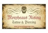 Tattoo Business Cards Templates Free 5 000 Tattoo Business Cards and Tattoo Business Card