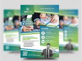 Tax Flyer Templates Free 27 Income Tax Flyer Templates Free Premium Download