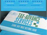 Tax Flyer Templates Free Tax Preparation Flyers Templates Maydesk Com