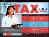 Tax Flyer Templates Free Tax Refund Flyer Template Flyer Template Template and