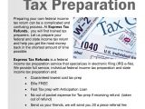 Tax Preparation Flyers Templates Buy Essays Online From Successful Essay Rhythm to Resume
