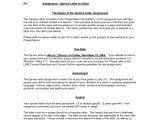 Tax Research Memo Template 10 Best Images Of Legal Research Memo format Legal Memo