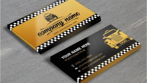 Taxi Business Cards Templates Free Download 13 Taxi Sign Psd Images Taxi Sign Taxi Business Card