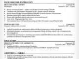 Taxonomy Page Template 39 top Taxonomy Page Template Concept Resume Templates
