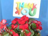 Teacher Appreciation Gift Card Flower Pot Geschenke Zur Einschulung Basteln 42 Diy Ideen with Images