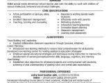 Teacher assistant Resume Sample Entry Level Teacher Aide Resume Sample Livecareer