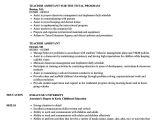Teacher assistant Resume Sample Teacher assistant Resume Samples Velvet Jobs