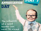 Teacher Day Card Thank You 12 Teacher Thank You Cards Perfect for Teacher Appreciation