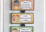 Teacher Day Par Card Kaise Banaya Jata Hai 14 Primary Teachers Day Greeting Card Kaise Banaya Jata