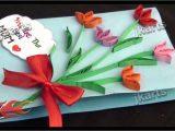 Teacher Day Par Card Kaise Banaya Jata Hai Farewell Card Kaise Banaye