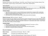 Teacher Job Interview Resume 4219 Best Images About Job Resume format On Pinterest