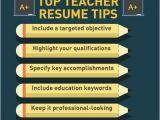 Teacher Job Interview Resume Entry Level Teacher Resume
