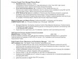 Teacher Job Interview Resume Preschool Teacher assistant Job Description Resume