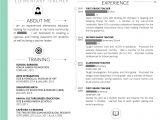 Teacher Job Interview Resume Teacher Interview Tips Questions Interview Process
