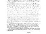 Teacher Memo Template 6 Teacher Introduction Letter to Parents Memo formats