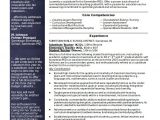 Teacher Resume Template Word 50 Teacher Resume Templates Pdf Doc Free Premium