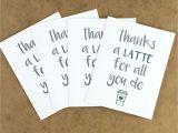 Teacher Thank You Card Ideas Pin by Jill Charney On Volunteer Appreciation Banquet In