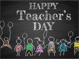 Teachers Day Beautiful Greeting Card Teachers Day Par Greeting Card Banana Check More at Https
