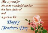 Teachers Day Card and Shayari 29 Best Happy Teachers Day Wallpapers Images Happy