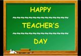 Teachers Day Card and Shayari Best Teachers Quotes Images Wishes Wallpapers Pics Send to