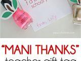 Teachers Day Card Banane Ki Vidhi 82 Best Homemade Teacher Gifts Images Teacher Gifts