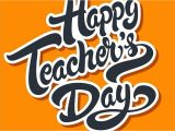 Teachers Day Card Banane Ki Vidhi Special Teachers Day 2019 Happy Teachers Day Wishes