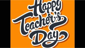 Teachers Day Card Banane Ki Vidhi Special Teachers Day 2019 Happy Teachers Day Wishes